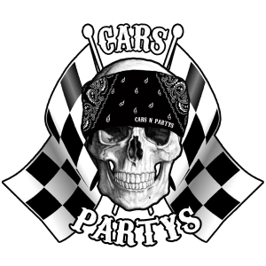 1carsnpartys