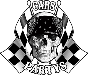carsnpartys